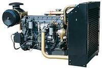 Двигатель Iveco CURSOR 10TE1, Iveco CURSOR 10TE1D, Iveco CURSOR 13TE1, Iveco CURSOR 13TE2