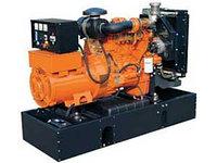 Двигатель Iveco CURSOR 13TE3S, Iveco CURSOR 13TE3X, Iveco CURSOR 78TE2, Iveco CURSOR 78TE2S