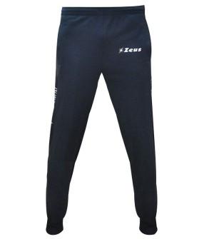 Спортивные штаны PANTALONE ENEA  синие