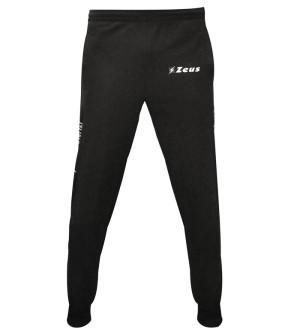 Спортивные штаны PANTALONE ENEA  черные