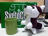Игрушки с присоской, фото 5