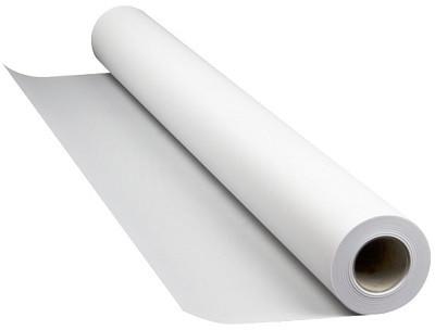 Рулонная бумага Xerox Architect инженерная бумага 450L90240