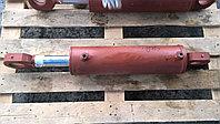 Гидроцилиндр бульдозера 253.45.04.00.000 ГС-14.02