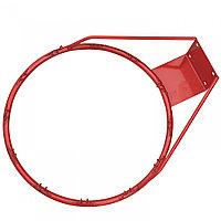 Кольцо баскет. профессиональное гп024003