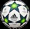 Мяч для мини футбола, фото 3