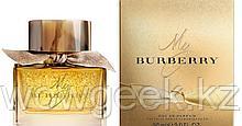 Женская парфюмерия Burberry My