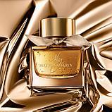 Женская парфюмерия Burberry My, фото 2