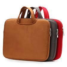 Сумки, рюкзаки, чехлы для мобильной техники.