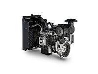 Двигатель Iveco F32TM1A, F32TM1X, F3AE, F3AE0684D, F3AE0684E, F3AE0684G, F3AE0684J, F3AE0684L, F3AE0684N