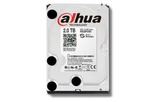Жесткий диск ST6000VX000