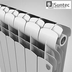 Радиатор алюминиевый ROYAL Thermo INDIGO 500/100, фото 2