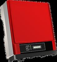 Однофазный сетевой инвертор On-Grid Inverter NEOSUN  SPI-5000