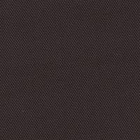 Ткань Оксфорд 600D ПВХ