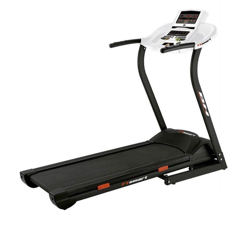 Беговая дорожка BH Fitness F1 Smart G6439