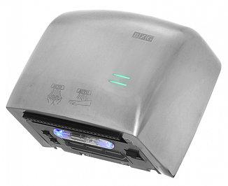 Высокоскоростная сушилка для рук BXG JET 5300A, фото 2