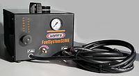 Аппарат для промывки топливной системы FuelSYSTEMServe