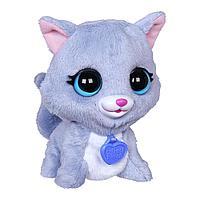 Поющие зверята FurReal Friends - Котенок, фото 1