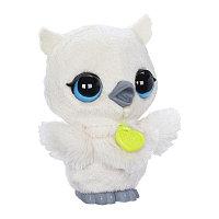 """Интерактивная игрушка FurReal Friends """"Поющие зверята"""" - Сова, фото 1"""