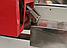 Пресс пробивной для труб QBY-CNCRO с ЧПУ;, фото 2