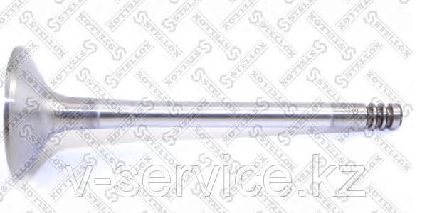 Клапан впускной M111(111 053 02 01)