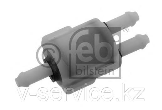 Клапан омывателя (000 860 08 62)(FEBI 8600)