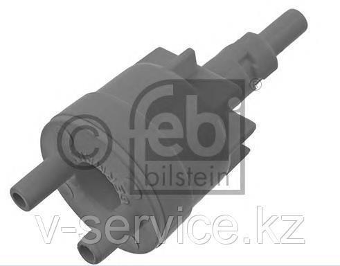 Клапан системы питания  W124(126 800 0078)(MEYLE)