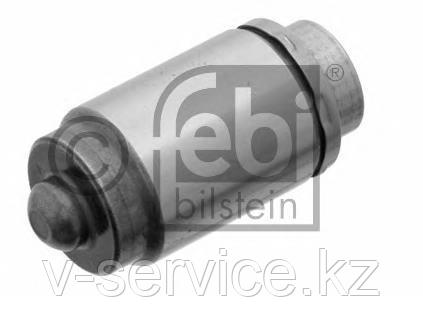 Компенсатор клапана M102(103 050 00 80)(INA SG420000310)FEBI 8365)