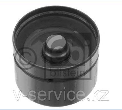 Компенсатор клапана M111(104 050 12 25)(SWAG 10 18 0010)(FEBI 8676)