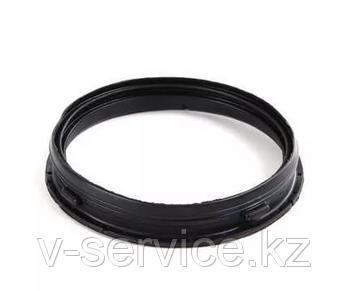 Уплотнительное кольцо для расходомера воздуха M112(112 159 00 80)(MB)