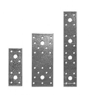 Крепление плоское (R)LP6 210*90*2,5 мм