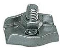 Зажим D-5 мм SIMPLEX