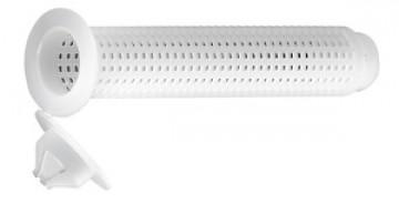 Гильза М8-М10 (16*85) сетчатая IOV