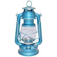Лампа керосиновая 24,5см 235