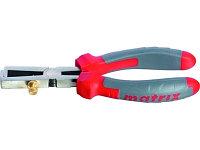 Клещи 160 мм для снятия изоляции, двухкомпонентные ручки MATRIX