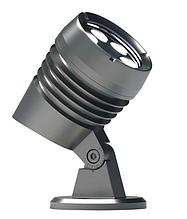 Архитектурный светильник для освещения зданий