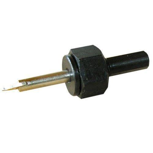 Адаптер для коронок алмазных 20-29 мм ЭНКОР