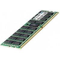 Оперативная память 16Gb DDR4 HP Registered Smart Kit
