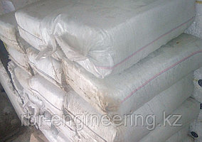 Асбест хризотиловый (асбокрошка) ГОСТ 12871-93