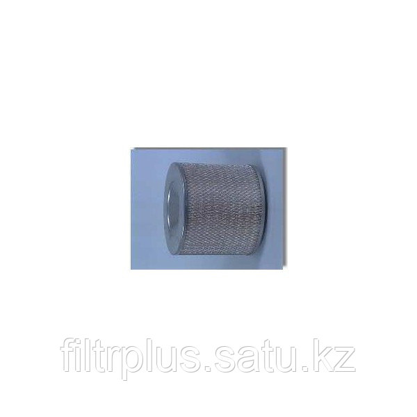 Воздушный фильтр Fleetguard AF1820M