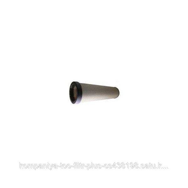 Воздушный фильтр Fleetguard AF26114
