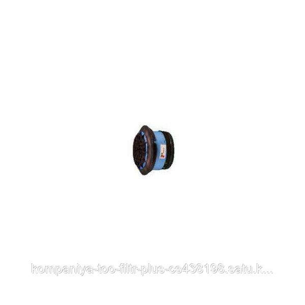 Воздушный фильтр Fleetguard AF26154
