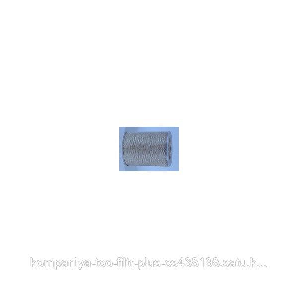 Воздушный фильтр Fleetguard AF262