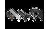 Углошлифовальная машина (болгарка), ЗУБР УШМ-115-800 М3, 115 мм, 11000 об/мин, 800 Вт, фото 3