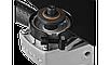 Углошлифовальная машина (болгарка), ЗУБР УШМ-230-2100 ПМ3, плавный пуск, 230 мм, 6500 об/мин, 2100 Вт, фото 4
