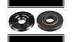 Углошлифовальная машина (болгарка), ЗУБР УШМ-230-2100 ПМ3, плавный пуск, 230 мм, 6500 об/мин, 2100 Вт, фото 3