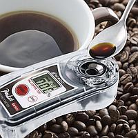 Рефрактометр для кофе ATAGO PAL-Coffee (TDS)