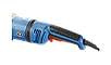Углошлифовальная машина (болгарка), ЗУБР Профессионал УШМ-П230-2400 ПВ, антивибрационная защита, плавный пуск, 230 мм, 6000 об/мин, 2400 Вт, фото 3