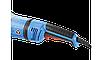 Углошлифовальная машина (болгарка), ЗУБР Профессионал УШМ-П230-2600 ПВСТ, конст. электрон, плавн. пуск,, фото 4