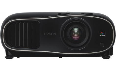 Проектор для дом. кино Epson EH-TW6600