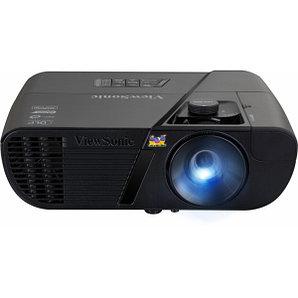 Проектор для дом. кино ViewSonic PRO7827HD